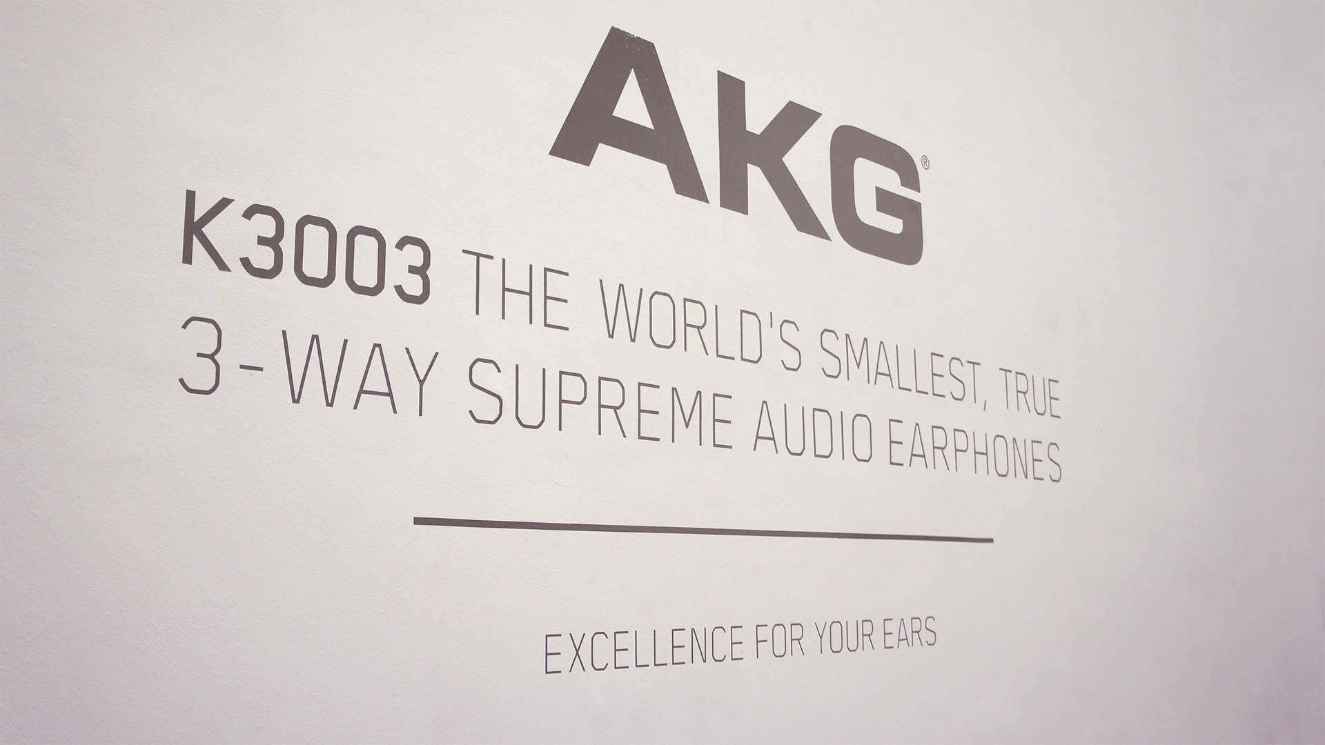 AKG_CA_01_12