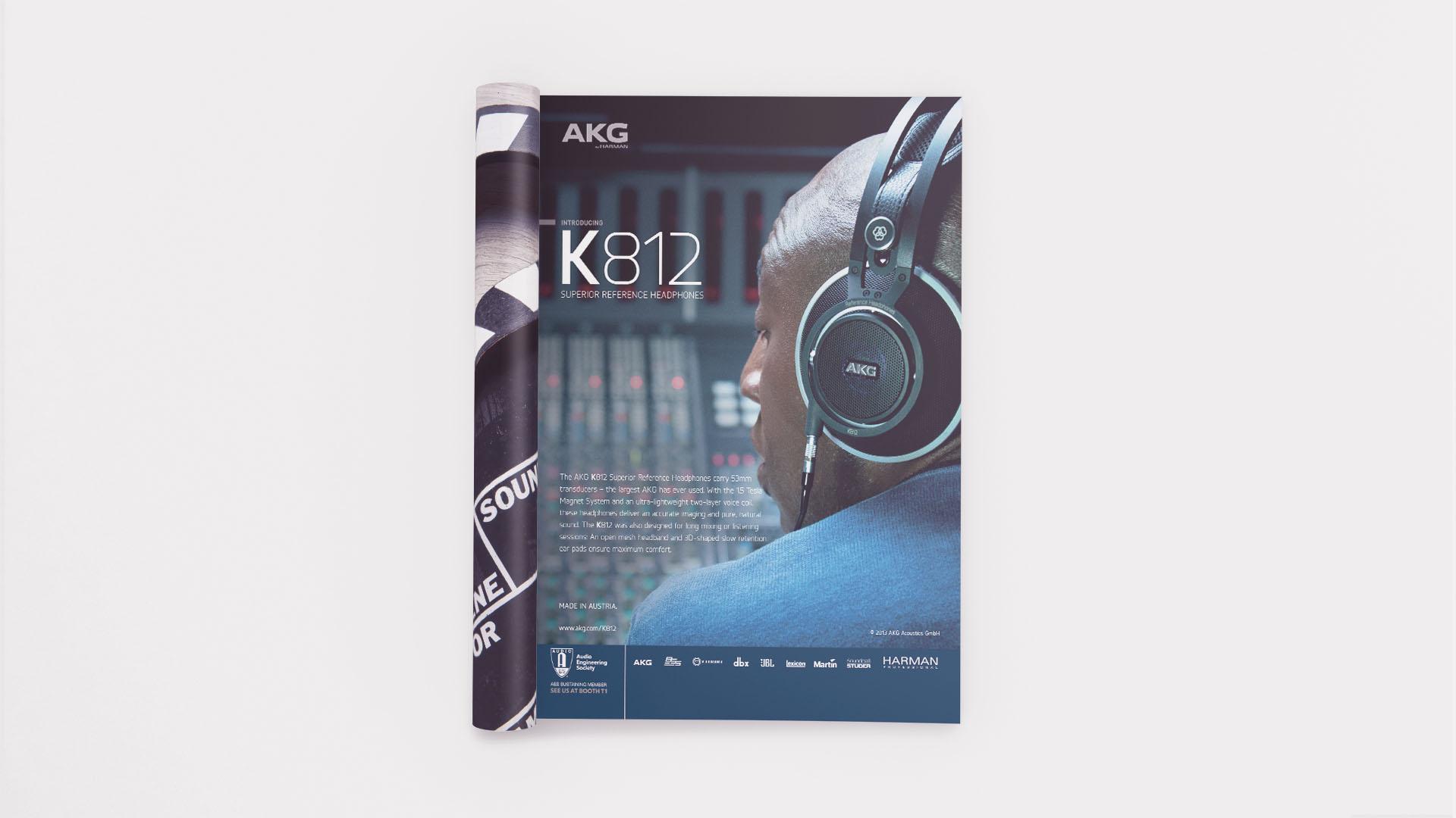 AKG_CA_02_02