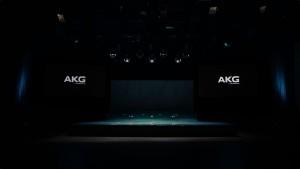 AKG_VP_02_16